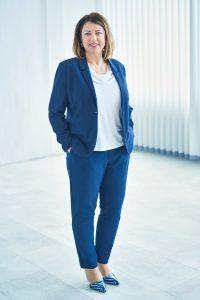 Beratung und Interim Management become Management GmbH