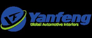 YFAI Logo